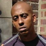 Gillie Da Kid Net Worth