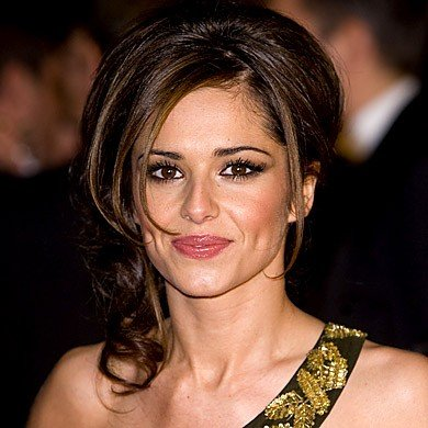 Cheryl Cole Net Worth | NetWorthDatabase