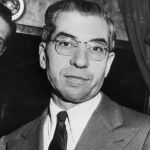 Lucky Luciano Net Worth