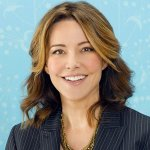 Christa Miller Net Worth