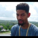 PnB Rock Net Worth