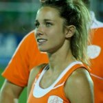 Ellen Hoog Net Worth