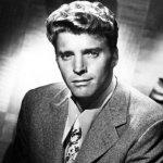 Burt Lancaster Net Worth