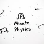 MinutePhysics Net Worth