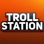 Trollstation Net Worth