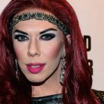 Kelly Mantle Net Worth