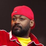 Ghostface Killah Net Worth