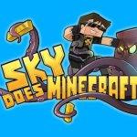 SkyDoesMinecraft Net Worth