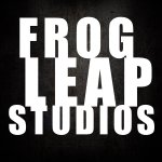 Frog Leap Studios Net Worth