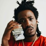 Mozzy Net Worth
