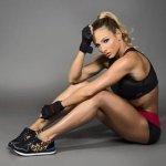 Paige Hathaway Net Worth