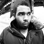 Pharoahe Monch Net Worth