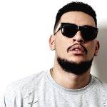 AKA (Rapper) Net Worth