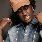 K Camp Net Worth