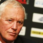 Barry Hearn Net Worth