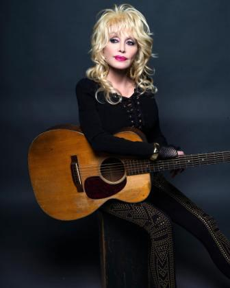 Dolly Parton Net Worth 2019 The Country Music Diva