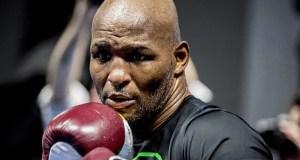 Bernard Hopkins Net Worth 2017 and 2016 (Richest Boxer)