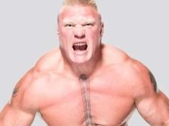 Brock Lesnar Net Worth 2017 & 2016 (WWE Wrestler)