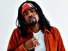Wale net worth rapper singer