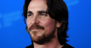 Christian bale net worth actor
