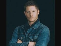 Jensen Ackles Net Worth