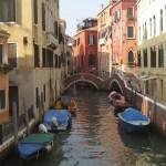 Venice – Fini