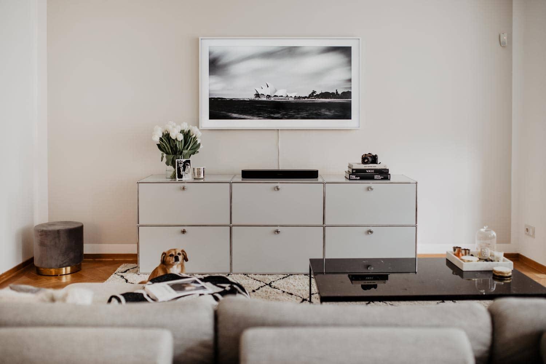 How To Design Comfort Modular Furniture