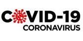 Covid 19 - Coronavirus©Adpic - Image(s) licensed by Ingram Image