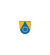 Wappen der Gemeinde Neu Wulmstorf©Gemeinde Neu Wulmstorf