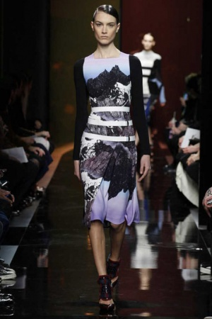 tmp_peter-pilotto-rtw-fw2014-runway-15_12104044329.jpg_promotions_feature_tn-1059339260