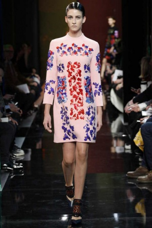 tmp_peter-pilotto-rtw-fw2014-runway-22_121045686731.jpg_promotions_feature_tn319712504