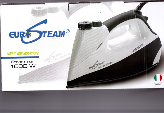 Euro Steam box front.jpg