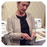 Is a Hands-on Sewing Class Worth It?