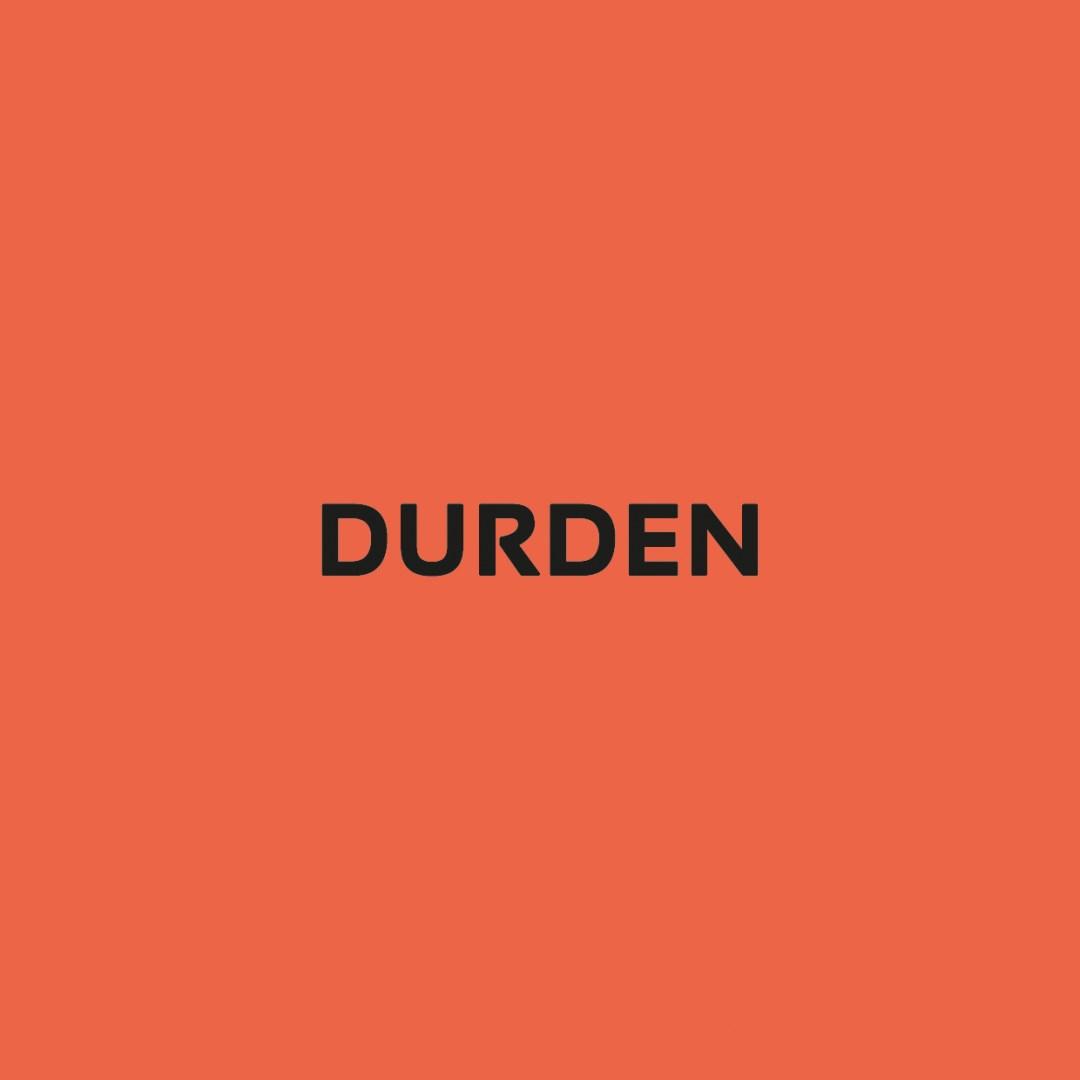 DURDEN