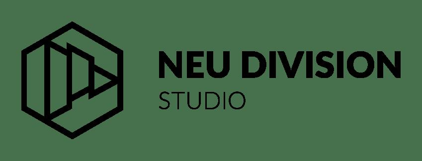 Neu Division Studio