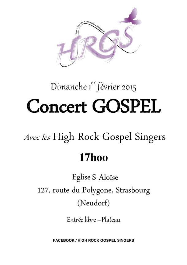 Affiche_hrgs_ConcertAloise - copie
