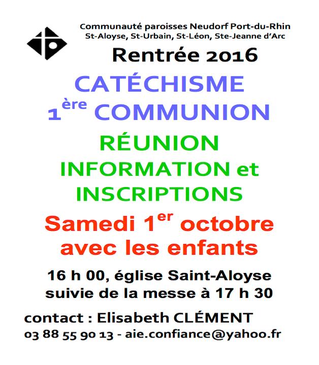 invitation_p0_2016_10_01