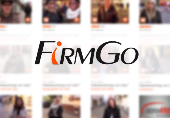 Welche Möglichkeiten eröffnet mir das Firmenportal FirmGo?