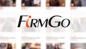 Firmenportal FirmGo
