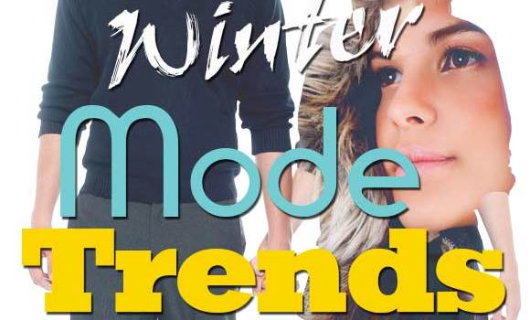 Modetrends