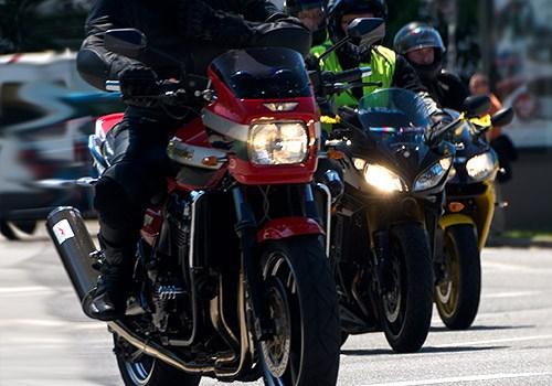 Motorrad Kauftipps