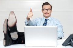 Versicherungsmakler online finden
