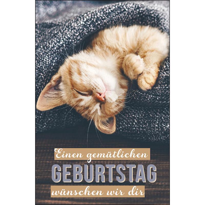 Liebe Grusse Zum Geburtstag Petra Wurth Christliche Bucher