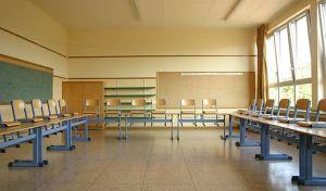Ist das die Schule der Zukunft?
