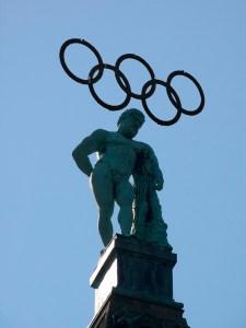 Wird sich Kassel auch gegen die internationale Konkurrenz durchsetzen?