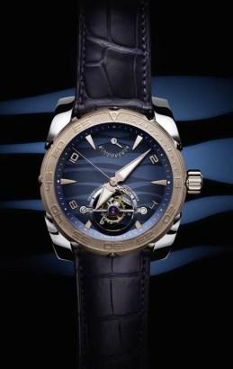 parmigiani 19.04.13 watch_image_ebig_01