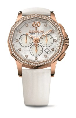 Corum Admiral's Cup Legend 38 Chronograph_Red gold doc