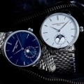 Frederique Constant_Slimline_Moonphase_Manufacture_FC-705S4S6B_FC-705N4S6B
