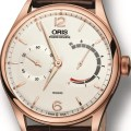 Oris_2014_110_Years_Limites_Edition_braun