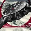 ALPINA_Startimer_Pilot_Automatic_Chronograph_BlackStar